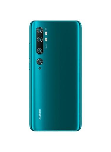 Xiaomi Redmi Note 10 Pro 256 GB Green Cep Telefonu (Xiaomi Türkiye Garantili) Yeşil